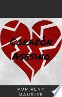 Corazón Asesino