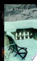libro Cuentos De Invierno
