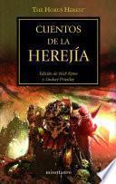 Cuentos De La Herejía, N.o 10