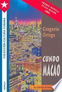 Cundo Macao