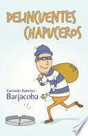 Delincuentes Chapuceros