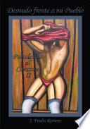 Desnudo Frente A Mi Pueblo
