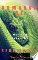 Domador De Serpientes