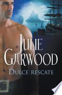 libro Dulce Rescate (espías De La Corona 2)