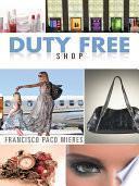 libro Duty Free Shop