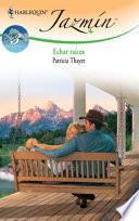 libro Echar Raíces