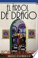 El Arbol De Drago