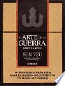 El Arte De La Guerra (kit)