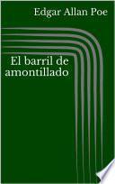 El Barril De Amontillado