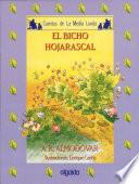 El Bicho Hojarascal