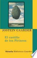 El Castillo De Los Pirineos