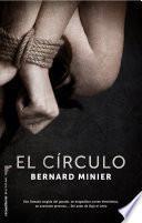 libro El Círculo