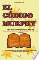 El Código Murphy