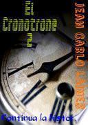 El Cronotrone 02
