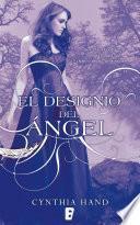El Designio Del ángel
