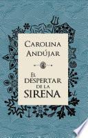 libro El Despertar De La Sirena