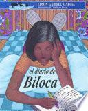 El Diario De Biloca