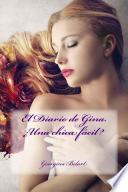libro El Diario De Gina