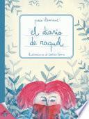 libro El Diario De Raquel