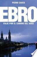 El Ebro