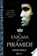 El Enigma De La Pirámide