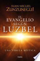 libro El Evangelio Según Luzbel