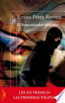 El Francotirador Paciente (primeras Páginas)