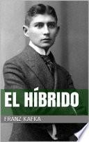 libro El Híbrido