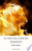 El Hijo Del León De Damasco