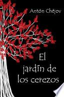 El Jardín De Los Cerezos