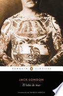 libro El Lobo De Mar