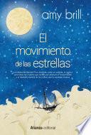 libro El Movimiento De Las Estrellas