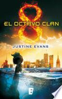 libro El Octavo Clan
