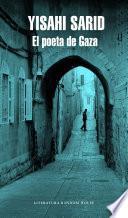 libro El Poeta De Gaza