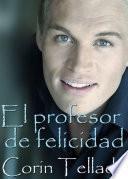 El Profesor De Felicidad