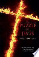 El Puzzle De Jesús