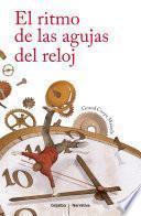 El Ritmo De Las Agujas Del Reloj