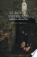 El Romeo Americano