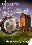 libro El Secreto De Los Mckay
