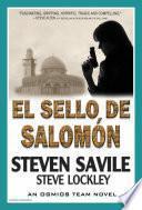 El Sello De Salomón