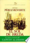 El Sol De Breda
