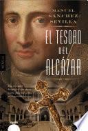 El Tesoro Del Alcázar