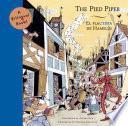 El The Pied Piper / Flautista De Hamelin