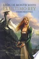 libro El último Rey