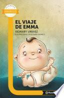 El Viaje De Emma