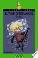 El Violín De Medianoche