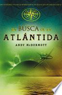 libro En Busca De La Atlántida