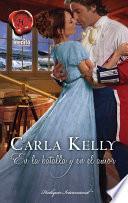 libro En La Batalla Y En El Amor