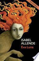 Eva Luna (en Espanol)
