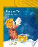 Eva Y Su Tan